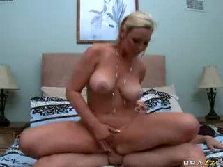 seks tegar, blondes paling, ideal fuck keras