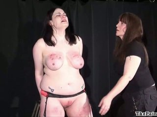 fresh humiliation see, submission, fresh bdsm more