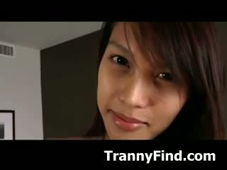 watch shemale fresh, most solo, tranny you
