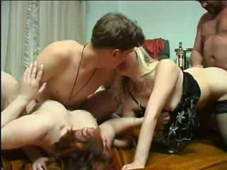 family group sex video Most relevant Family sex pics.