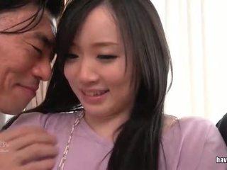 check brunette, online japanese you, cumshot ideal
