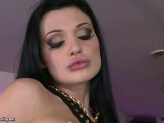 grote tieten heet, online anaal een, pornosterren kwaliteit