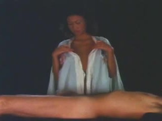 best big boobs any, vintage ideal, massage