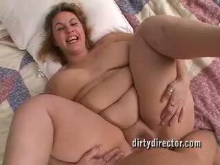 porn see, big, hot thick