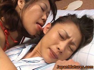 יפני בוגר בחורות חופשי וידאו