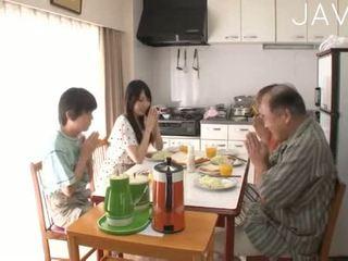 pārbaude japānas ideāls, blowjob jauns, bērns karstās