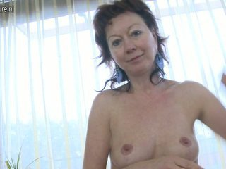 Middle aged women sex videos