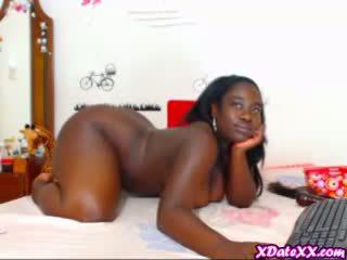 hot cam fresh, webcam, hot girl fresh