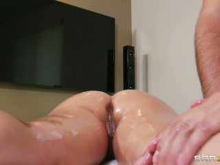 fresh blondes, watch blowjob new, more massage