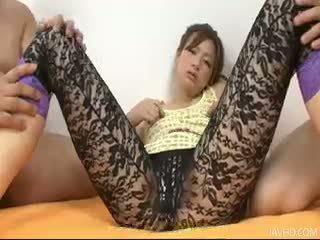 Yukina Momose