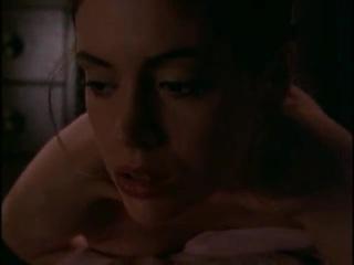 hardcore sex, nude zvezdnice, sex v joške delu, v kuhinji nude