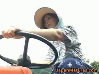 you japanese, fun group sex, great big boobs