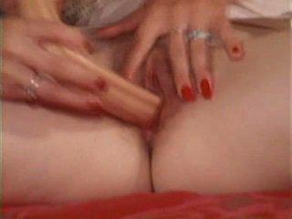 Порно зірка seka pounding манда на.