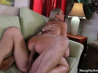 nominale neuken zien, seks controleren, controleren ruw neuken