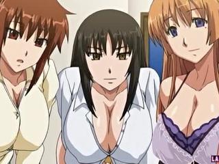 漫画, エロアニメ, アニメ