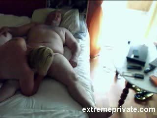 hottest amateurs, great orgasm watch, new voyeur