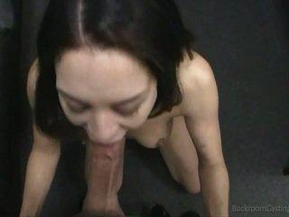 Casting Having Porn