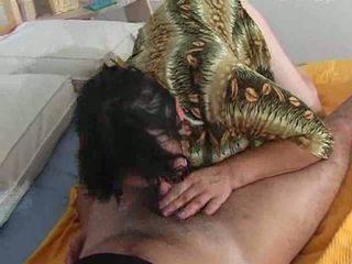 alotporn granny française masturbation