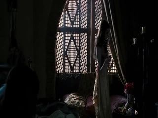Eva Green Kingdom Of Heaven