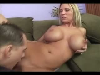 great oil any, old full, real granny fun