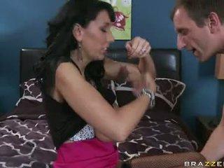 morena, hq hardcore sexo ver, agradável blowjobs
