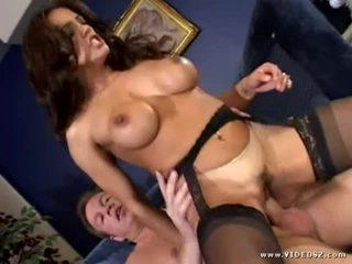 rated hardcore sex full, hottest big tits, hot babes fresh