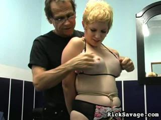 best hardcore sex, sex hardcore fuking, fresh hardcore hd porn vids fresh