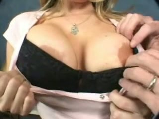 tits, hottest cumshots online, ideal threesomes free