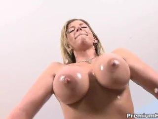 free booty, deepthroat ideal, nice ass