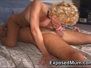 watch toys fucking, watch masturbation, more milf big porn porn