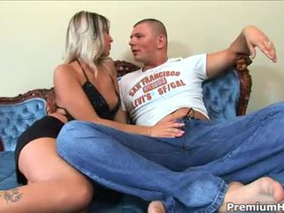 great oral sex any, vaginal sex, caucasian