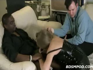 cuckold, oral, blowjob, babe