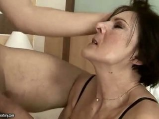 fun hardcore sex, any oral sex quality, check suck real