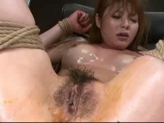porn, squirting, japanese, orgasm