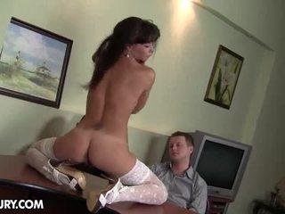 blow job, hard fuck, groupsex, double penetration
