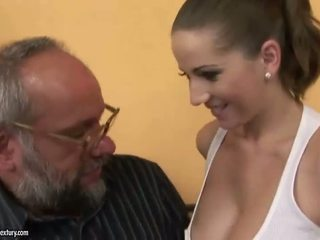 Fuck With A Blind Girl Porn