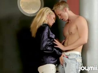 vidět blondýnky sledovat, ideální sání, nejžhavější umění více