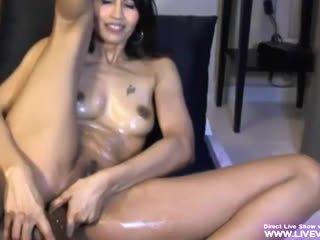 toys, vibrator, masturbating, cougar