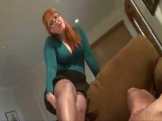 face sitting porn, foot fetish porn, femdom porn, bdsm porn