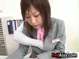 giapponese, giocattoli, masturbazione