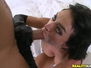 Franceska jaimes catwoman মামলা