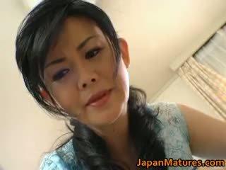 Napalone japońskie dojrzała babes ssanie part4