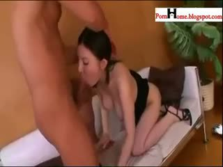fresh japanese ideal, quality big boobs, ideal blowjob more