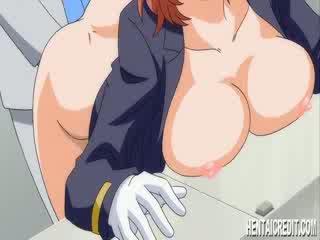 desenho animado, hentai, toon