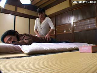 reality, japanese online, most voyeur