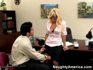 full hardcore sex hot, ideal blondes, all office sex hq