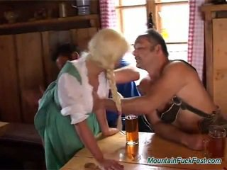 porn, hardcore sex, outdoor sex
