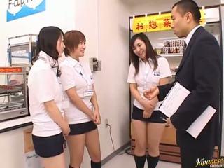 日本語 av モデル で a piss ビデオ
