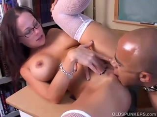 porn sexy di pakistan, sexy in stockings fuck, sex movie in stocking