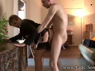 see oral sex hq, watch vaginal sex online, ideal cum shot most